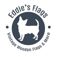 Eddie's Flags
